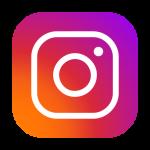 Написать в Instagram